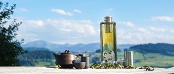 vitajuwel tea time mountains