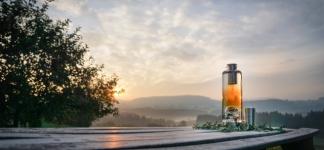 s_vitajuwel tea time sunrise